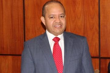 Matan a balazos a un viceministro dominicano