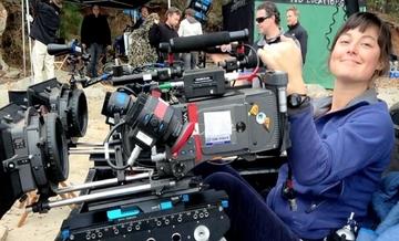 Director de cine se declara culpable de homicidio durante rodaje