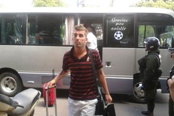 Decretan tolerancia en la Alcaldía y Universidad para el partido de Copa
