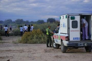 La muerte de deportistas en Argentina conmociona a Francia