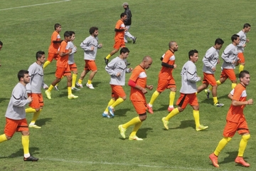 El Tigre enfrenta un difícil partido ante Real Potosí