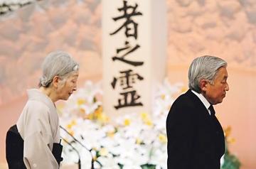 Japoneses conmemoran catástrofe de Fukushima