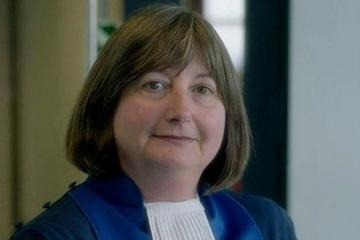 Una argentina preside el Tribunal Penal Internacional