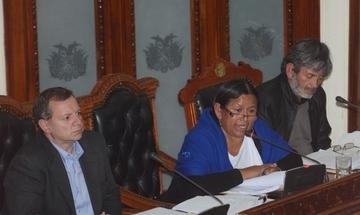 Organizaciones sociales administraron Bs. 729 millones del Fondo Indígena