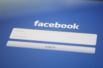 Facebook aclara qué publicaciones están prohibidas