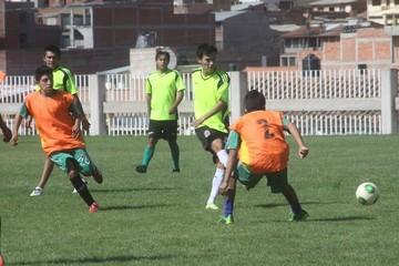 Guaraní busca un nuevo triunfo