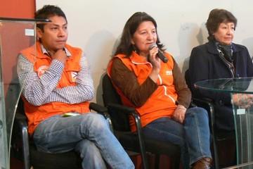 Campaña: Hay desinterés por cumplir normativas