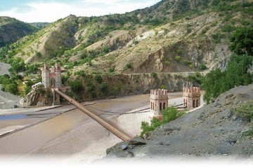 Puente Sucre, ¿destino turístico?