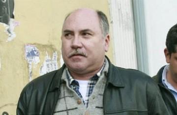 Carlos Dellien es elegido como candidato por Nacer-UD