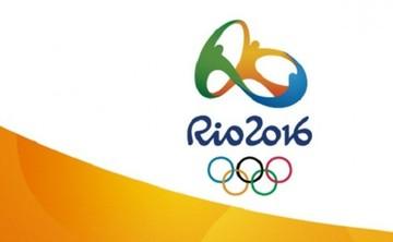 Brasil intensifica proyecto para ser potencia olímpica