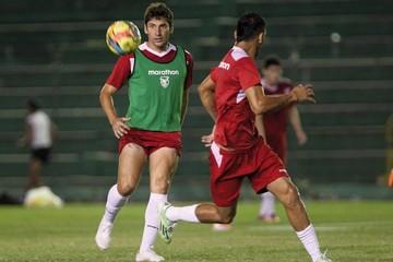 Bolivia se queda sin rivales para jugar amistoso