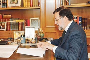 España modifica su Ley de Extranjería