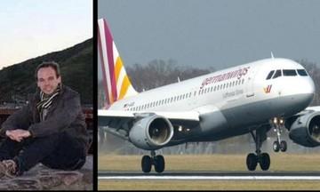 El copiloto de Germanwings tenía una baja médica y lo había ocultado, informa la fiscalía