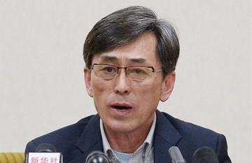 Detención de supuestos espías aumenta la tensión entre las Coreas