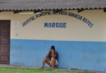 Hallan el cuerpo de una colegiala que estaba desaparecida en Montero