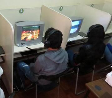 Reinauguran videoteca en el Musef para todo público
