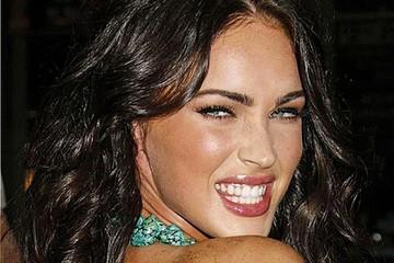 Las 10 actrices más bellas