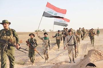 El Ejército iraquí recupera Tikrit de manos rebeldes