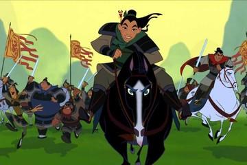 """""""Mulan"""" también tendrá versión de carne y hueso"""