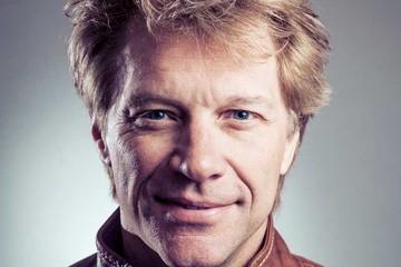 Jon Bon Jovi vende su ático en Nueva York por 37,5 millones  de dólares