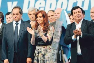 Argentina: Los sindicatos no descartan otra huelga