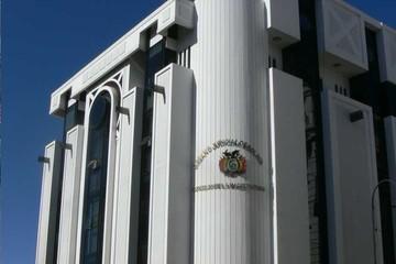 Denuncias de cobros en el Consejo no se aclaran