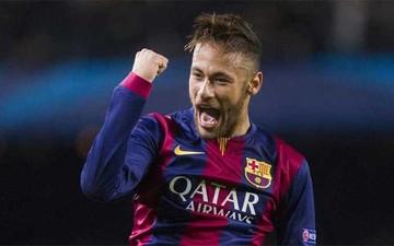 Neymar será interrogado