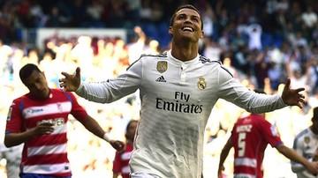 Real Madrid resucita con su mejor Cristiano