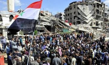 Facción islámica secuestra a 300 civiles kurdos en el norte de Siria