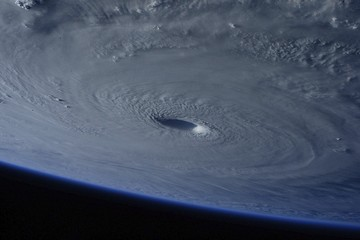 La NASA invita a compartir vídeos y fotos para celebrar el Día de la Tierra