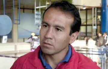Posesionan a Marcelo Carballo como nuevo viceministro de Deportes