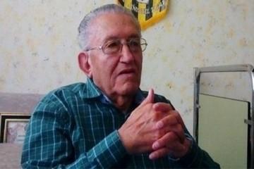Afirman que versión de García Meza perjudicará a empresarios