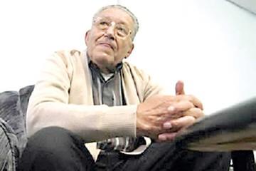 Demandan que García Meza  retorne al penal por muertes