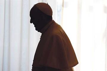 El Papa Francisco convoca a Año Santo Extraordinario