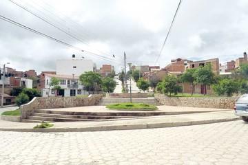Barrio El Morro vive con miedo al tráfico de transporte pesado