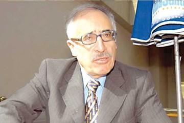 Armando Loaiza es nuevo Embajador en el Vaticano