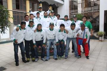 CRE busca ser protagonista en la Libertadores