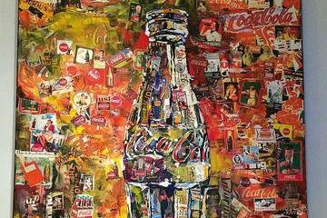 Coca-Cola y sus botellas, un dúo centenario