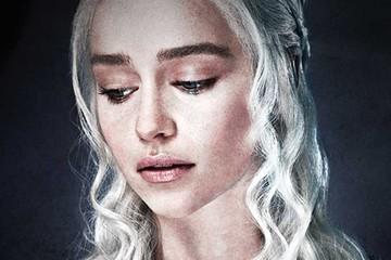 """HBO envía cartas de advertencia a fans que piratean """"Game of Thrones"""""""