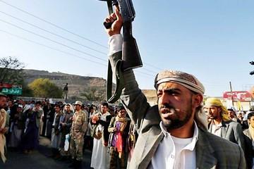 Coalición árabe vuelve a atacar Yemen