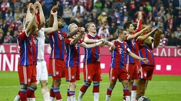 Bayern se consagra campeón