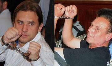 Tadic y Tóásó revelarán su verdad tarde o temprano, dice abogado cruceño