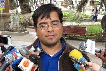 El MAS busca la mayoría en el Concejo Municipal