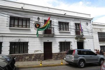 Caso Alejandra: Juez exige resolución final para seguir