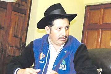 Urquizu anuncia cambios en la mayoría de las Secretarías de la Gobernación