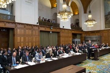Bolivia advierte amnesia en Chile y defiende competencia de la CIJ