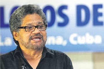 Gobierno y las FARC cierran nuevo ciclo con pocos avances