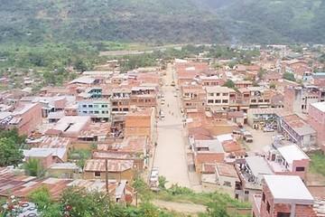 Diez niñas violadas se encuentran embarazadas en Caranavi