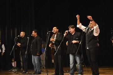 Paraguay ya eligió su canción para recibir al Papa