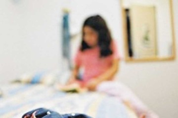Preocupación en Caranavi por casos de abuso sexual